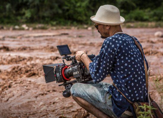 Bani Silva Kaboprofilms